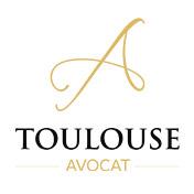 Logo Arnaud Toulouse Avocat