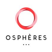 Logo Osphères